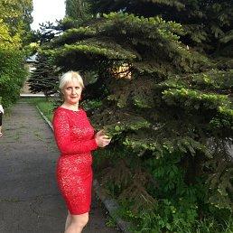 ~Эльза~, 44 года, Доброполье