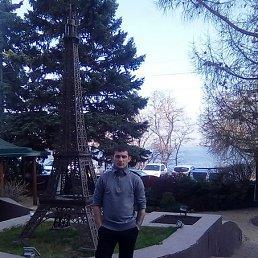 Владимир, 22 года, Саратов