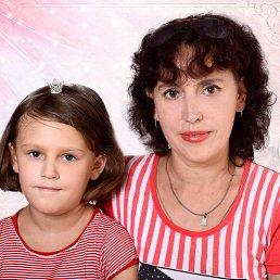 Людмила, 41 год, Новая Каховка