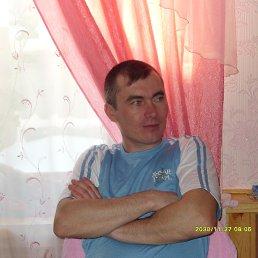 Владимир, 41 год, Кочкурово