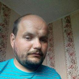 Александр, 39 лет, ЗАТО Сибирский