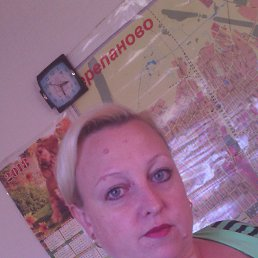 Светлана, 40 лет, Черепаново