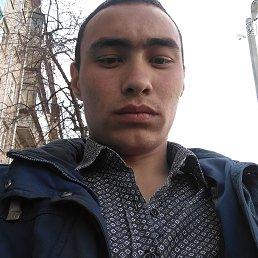 Фаиль 5, 19 лет, Учалы