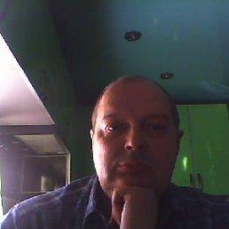 Игорь, 54 года, Омск