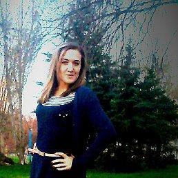 Анна, 27 лет, Луганск
