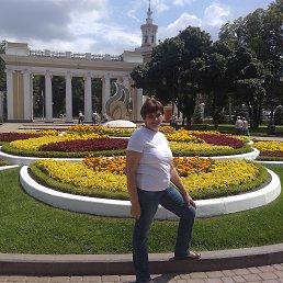 Елена, 55 лет, Балаклея