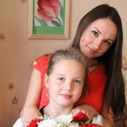 Ольга, 30 лет, Кинешма