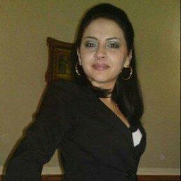Наташа, 26 лет, Рязань