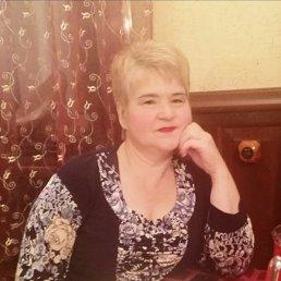 Валентина, 60 лет, Мышкин