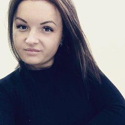 Анастасия, 28 лет, Пикалево