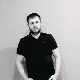 Артур, 37 лет, Саратов