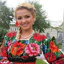 Фото Нина, Томск - добавлено 23 мая 2019 в альбом «Лента новостей»