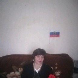Мария, 52 года, Курлово