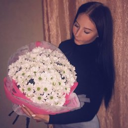 Светлана, 21 год, Челябинск