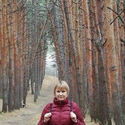 Ирина, 51 год, Красково