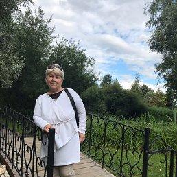 Oly, Луганск, 67 лет