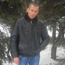 Станислав, 37 лет, Новый Буг