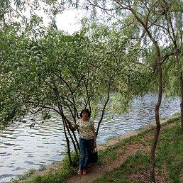Татьяна, 56 лет, Одесса