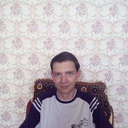 Евгений, 47 лет, Крыловская