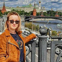 Александра, 29 лет, Астрахань