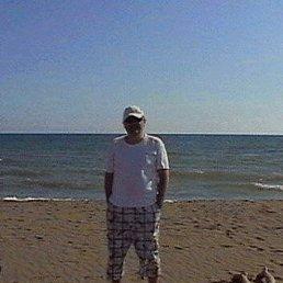 Михаил, 48 лет, Беляевка