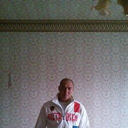 Рустам, 40 лет, Ульяновск