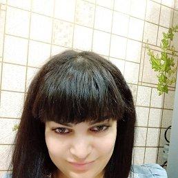 Эльвина, 24 года, Ангрен