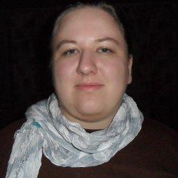 Нана, 29 лет, Кстово