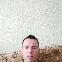 Рафик, 29 лет, Ельники