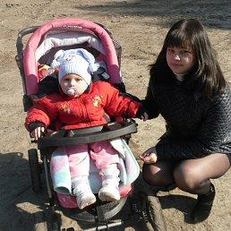 Ольга, Унеча, 30 лет