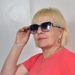 Татьяна, 65 лет, Чехов