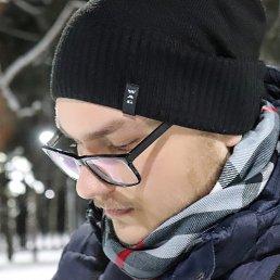 Ильюха, 19 лет, Белгород