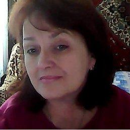 Елена, 60 лет, Алчевск