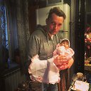 Костя Кляйн и кукла Reborn