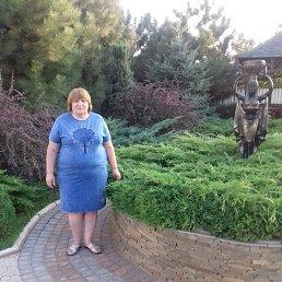 Ольга, 56 лет, Близнюки