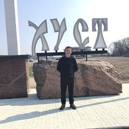 Владимир, 55 лет, Хуст