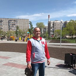 Николай, 41 год, Фершампенуаз