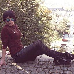 наталья, 45 лет, Бамберг