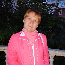 Ирина*86 Ур., Воронеж