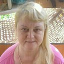 Фото Галина, Пенза, 45 лет - добавлено 2 июня 2019 в альбом «Мои фотографии»