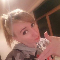 Елена, 27 лет, Каунас