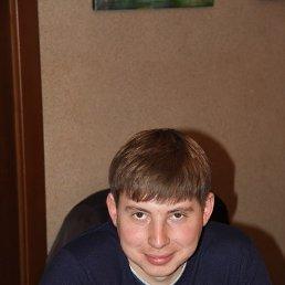 Николай, 28 лет, Заринск