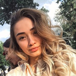 Зинаида, 24 года, Санкт-Петербург