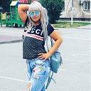 Фото Марина, Кемерово, 25 лет - добавлено 20 июля 2019 в альбом «Мои фотографии»