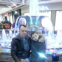 вадим, 44 года, Москва