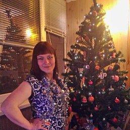 Валентина Фаберлик, 37 лет, Нижний Новгород