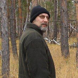 Игорь, 56 лет, Челябинск