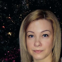 Ксения, 40 лет, Рошаль