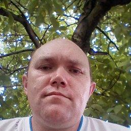 Владимир, 43 года, Волноваха