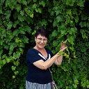 Фото Виктория, Бердянск, 55 лет - добавлено 7 июля 2019 в альбом «Мои фотографии»
